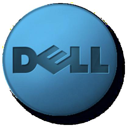 Dell-Logo-photo