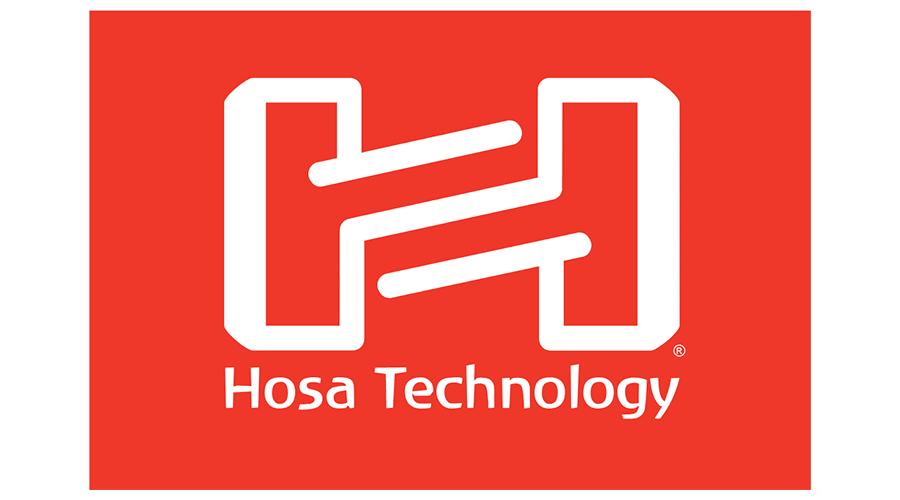 hosa-technology-vector-logo