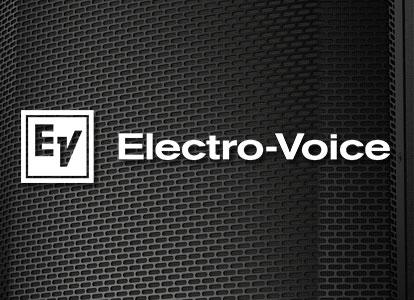 Mobile-ElectroVoice